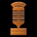 Dedicated Logo