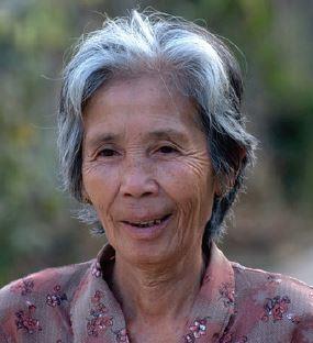 mali-listener-thai