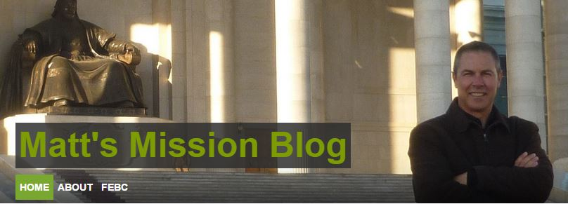 blog-snip-2015